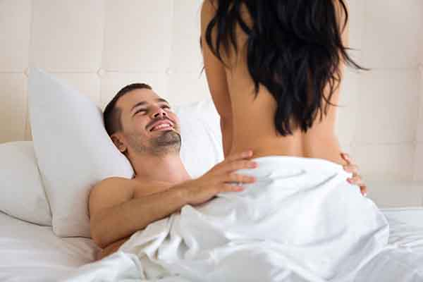 Sex Dating A Cheaper Alternative To Escorts